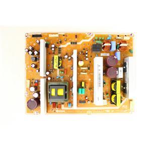 SAMSUNG PN50A450P1DXZA POWER SUPPLY BN44-00207A