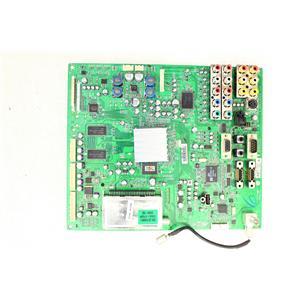 LG 37LC2D-UE MAIN BOARD EBR33712101