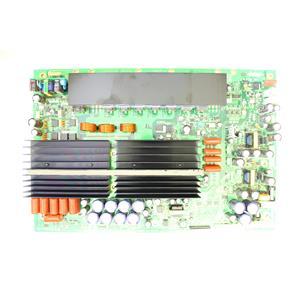 LG 60PC1D-UE YSUS BOARD 6871QYH057B