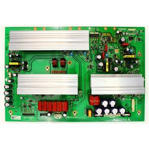 LG 50PM4M-WA YSUS Board EBR39522801