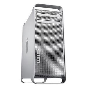 Apple Mac Pro A1289 Desktop - MD771LL/A 12-Core 2.4GHz, 16GB, 2TB OS 10.12