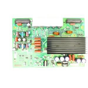 LG NS-42PDP Y-SUS BOARD EBR31872801