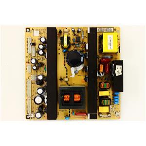Insignia NS-LCD37 Power Supply  667-37HA37-20