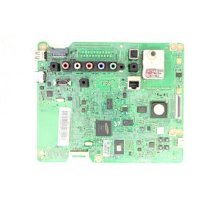 Samsung PN51E490B4FXZA MAIN BOARD BN94-05589M