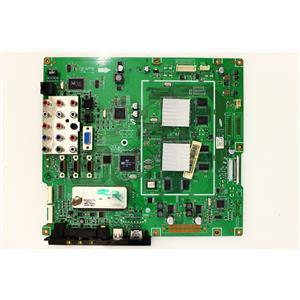 SAMSUNG LN40A750R1FXZA MAIN BOARD BN94-01708A