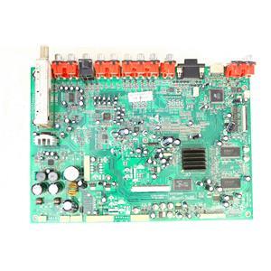 AKAI PDP42 Main Board 771E42AA02-06