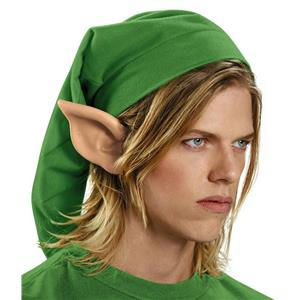 Zelda: Link Hyalin Costume Ears