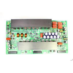 LG 60PB4DT-UB ZSUS Board EBR30161801