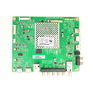 Vizio E500i-A1 Main Board 756TXDCB02K055