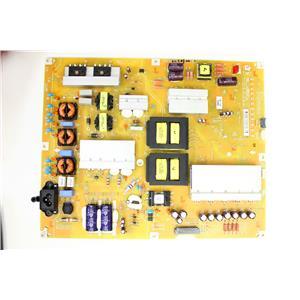 LG 55UB8500 POWER SUPPLY EAY63149401