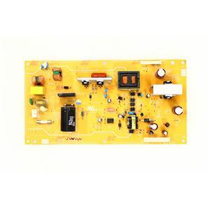 Insignia NS-26L450A11, NS-32L450A11 Power Supply FSP118-3F01A (5604130G41)
