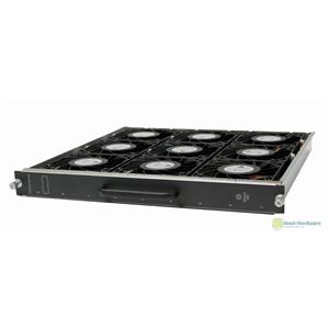Cisco DS-9SLOT-FAN 9 Slot Fan Tray for DS-C9509 Chassis Switch