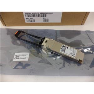 DELL 462-3624 DELL CUS XCVR QSFP 40G ESR /QSFP Module