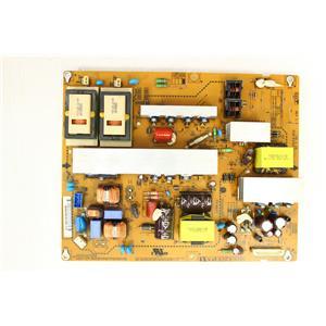 LG 37LH3000-ZA POWER SUPPLY EAY57681001