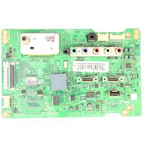 Samsung LN32D403E4DXZA Main Board BN96-23576A
