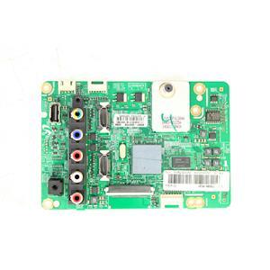 Samsung UN32EH4003 Main Board BN94-07925H