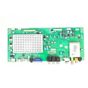 DYNEX DX-40L261A12 MAIN BOARD 152937 V.1 (RSAG7.820.2107/ROH)