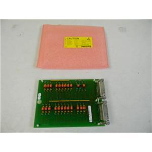 Philips 4522 108 15501 board  New
