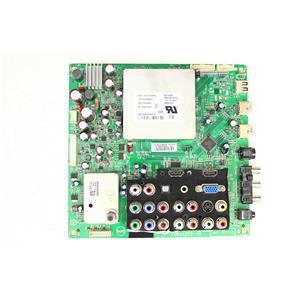 Dynex DX-40L150A11 Main Board 756TQACBZK02202