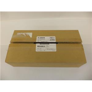CANON 2418B004 POST-IMPRINTER FOR IMAGEFORMULA DR-X10C - NOB