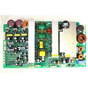 Maxent MX-42VM10 Power Supply LJ44-00051A