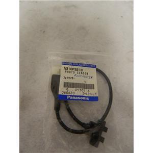 Panasonic Panadac N310P921B Micro Photoelectric Switch Sensor