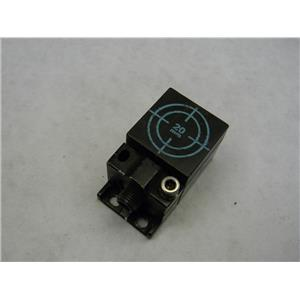 Namco 9-Way Proximity Sensor EE530-91420