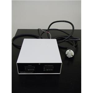 Timberline Instruments TL150 Temperature Controller