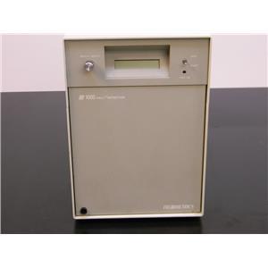 TreMetrics 1000 Hall Detector