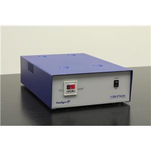 Fluidigm Bio-Mark Vacuum Station VS-00096