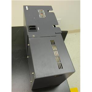 Aloka Prosound Ultrasound Scanner SSD 3500SV POWER SUPPLY EP479900CC EU-6029B