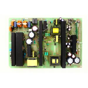 Toshiba 42HP95 Power Supply 23122503
