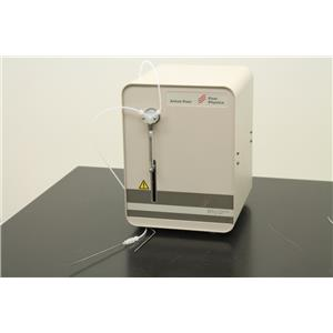 Anton Paar Physica RTU Titration Unit (single)