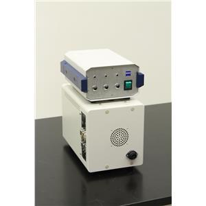 Cybio CyBi-Drop 3602-4-2127 w/ Carl Zeiss Control Switchbox