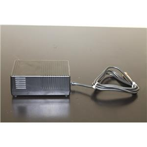 Jerome Industries Medical Power Supply WSX113M
