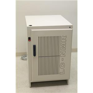 Bruker LC-NMR BMSO Unit & BPSU36-2 Unit
