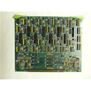 Acuson Sequoia C256 Ultrasound SDL II 2 18131 BOARD