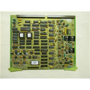 Acuson Sequoia C256 Ultrasound IGD III 3 Board, PN# 26442