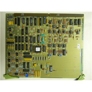 Acuson Sequoia C256 Ultrasound ASSY 32272 BOARD