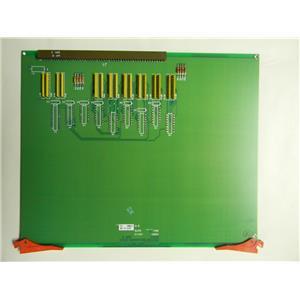 Acuson Sequoia C256 Ultrasound Scanner Terminator Board 10411
