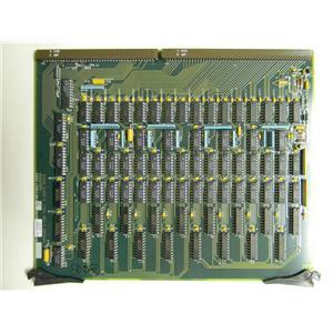 Acuson Sequoia C256 Ultrasound MIXER CLOCK II ASSY 17932 BOARD MXK2