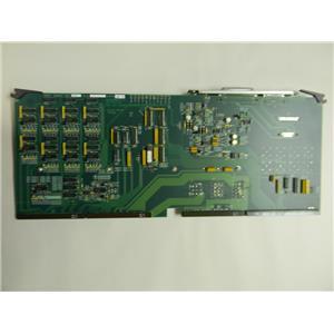 Acuson Sequoia C256 Ultrasound ASSY 34602 REV. XC DBL 4 BOARD