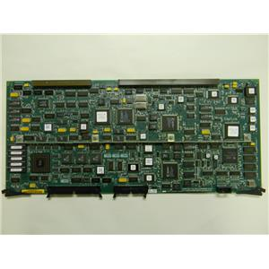 Acuson Sequoia C256 Ultrasound ASSY 46242 REV. XC RP3 BOARD