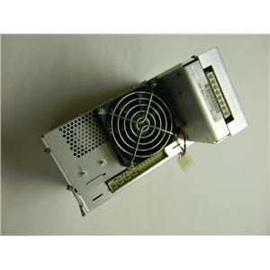 Acuson Sequoia C256 Ultrasound OVP BOX Z & PPS3 BOX S/Z REV. XH 42526007150