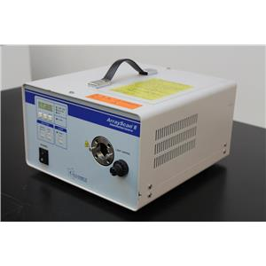 Thermo Cellomics L7212-44 - Light Source Array Scan II