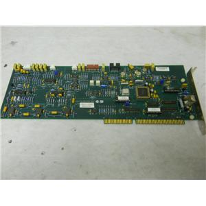 PerSeptive BioSystems FPLC System 602440 REV 5 Contoller Board