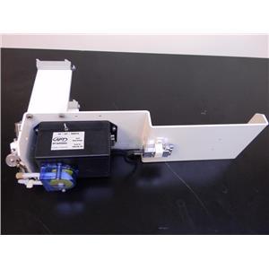 APT Instruments Leap Technologies Peri Pump with Self Washing Valve 100145-FE
