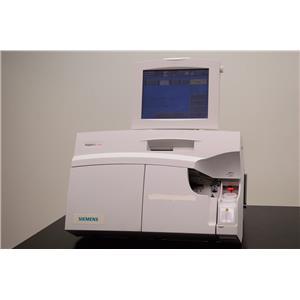 Siemens Rapidlab 1240 Blood Gas Analyzer - 1200 Series