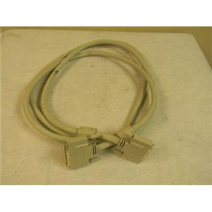 Used Allen Bradley Cable Assembly 1747-PCIC Series A
