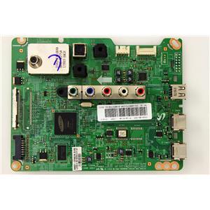 Samsung UN55EH6001FXZA Main Board BN94-06152A